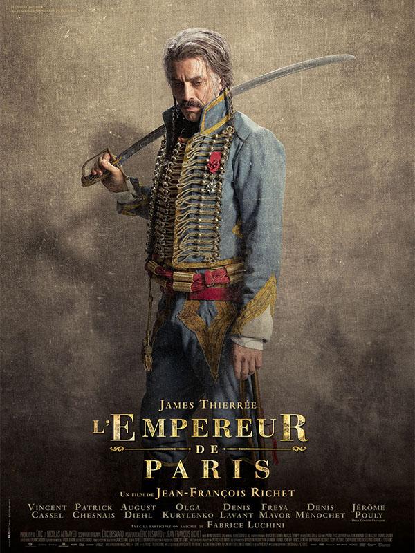 L_empereur de Paris