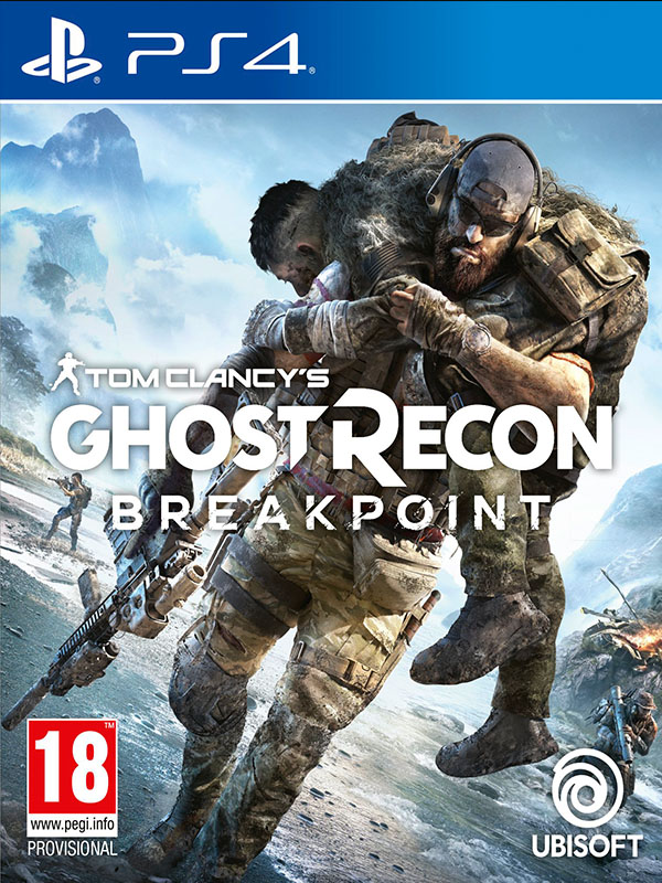 tom-clancys-ghost-recon-breakpoint